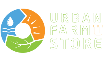The Urban Farm U Store